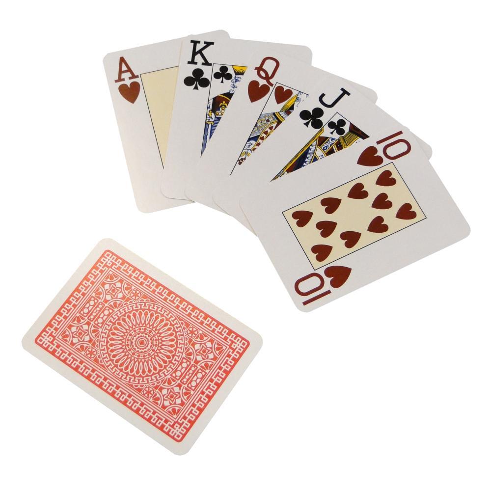 casino royale magyarul online
