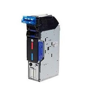 JCM I-PRO-RC recycle bill acceptor