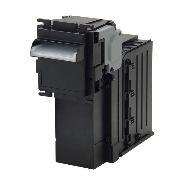 ICT L83 bill acceptor with stacker