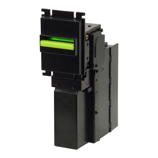 ICT  bill acceptor P70P5, with stacker