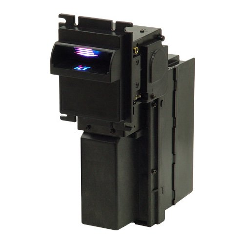 ICT  bill acceptor P77, with stacker