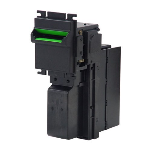 ICT P85  bill acceptor with stacker