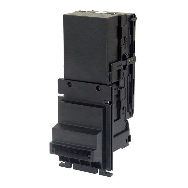 ICT S7A bill acceptor with stacker