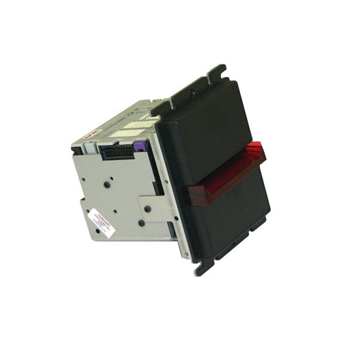 GBA Horizon 2 bill acceptor